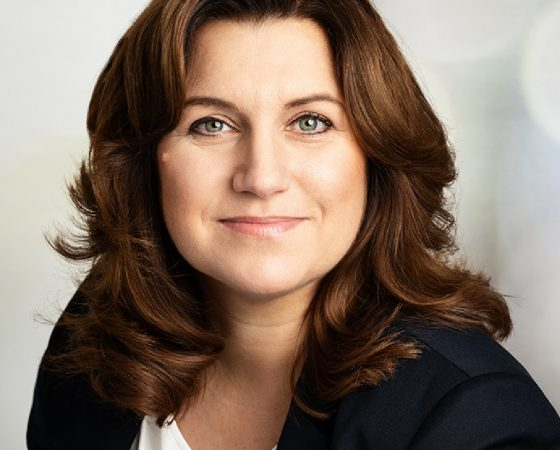 Birgit Dikiciler, Progressive and Agile HR Leader